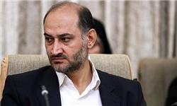abbas fallah - ozv e shoraye shahre esfahan