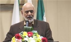 shams ardekani - reis gorooh energi otagh e Iran