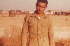 محمد تقی علیمرادی-علیرضا-۶۱۲۱۴۰۰