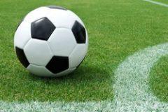 جدیدترین رنکینگ فوتبال