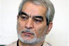 محسن کوهکن