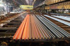 بدهی ذوب آهن