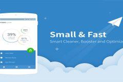 افزایش سرعت گوشی
