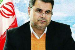 شهردار فولادشهر