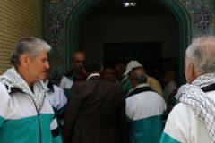 فتحان خرمشهر