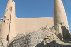 برج نظامی