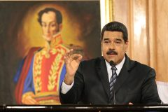 ونزوئلا