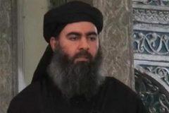 ابوبکر بغدادی