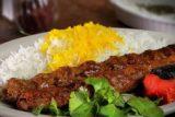 کباب ارزان