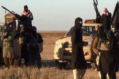 داعش بار دیگر ترکیه را تهدید کرد