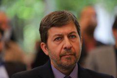 دکتر-جمالی-نیاد-۱۰۲۴x683